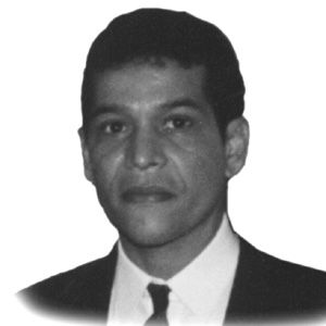 Rafael1954