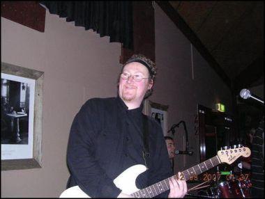 guitarman09