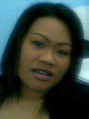 Tina1983