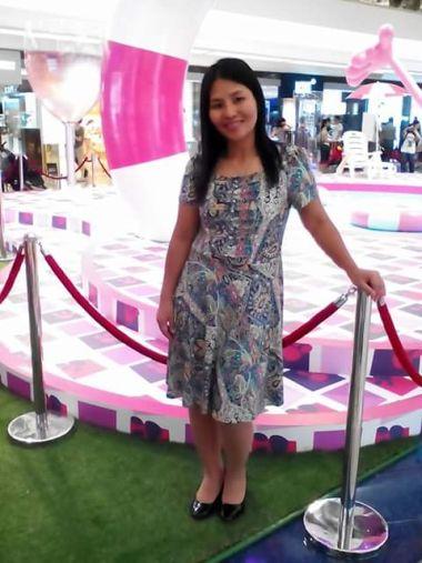 lds_lady