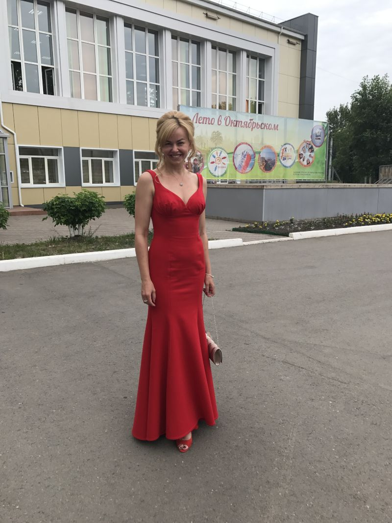 Evgenia_533