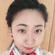 yunxin9032