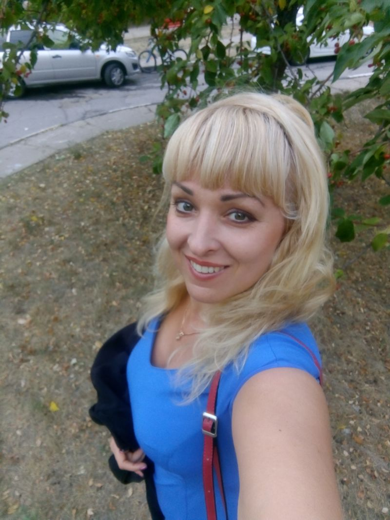 Masha_733